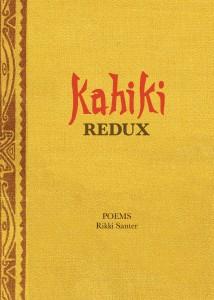 kahiki-redux-7-7-16-cover